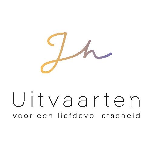 Logo uitvaart Utrecht